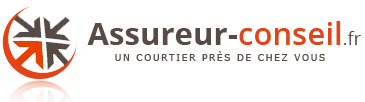 Logo Assureur Conseil