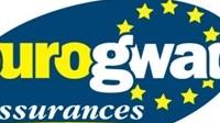 EUROGWAD ASSURANCES